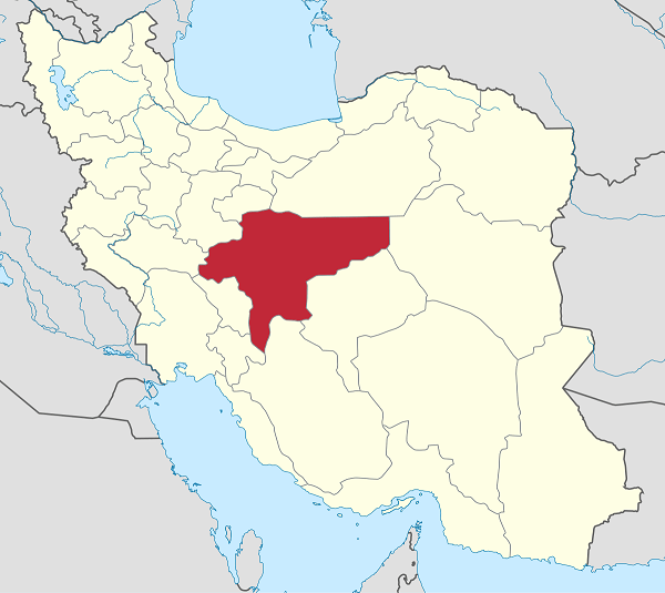 moving from Isfahan - اسباب کشی به شهرستان